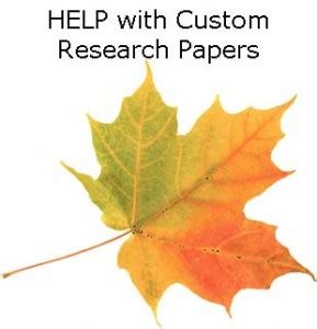 Paper Help: Providing You with the Best Essays from the