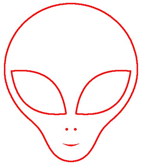 Do Aliens Exist? - Research Papers - Tamarz
